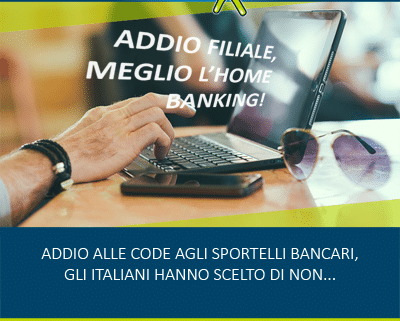 home banking